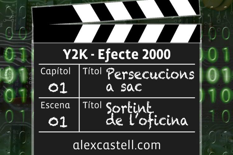Escena 01 Y2K