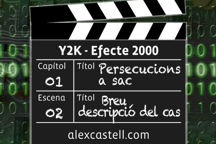 Escena 02 Y2K
