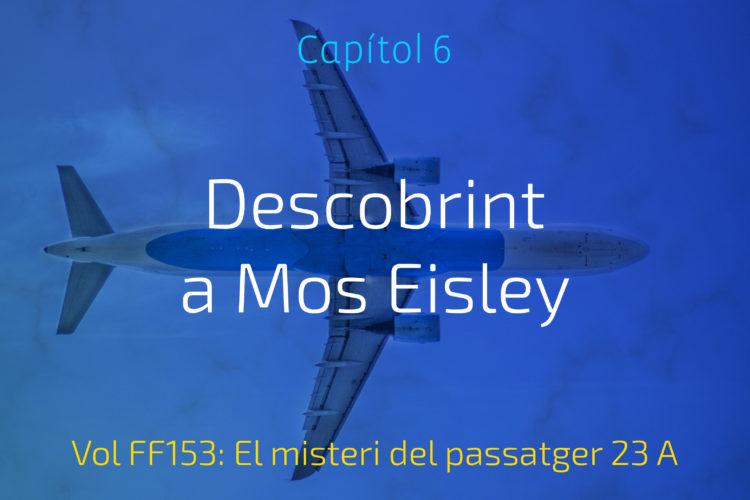 Vol FF153