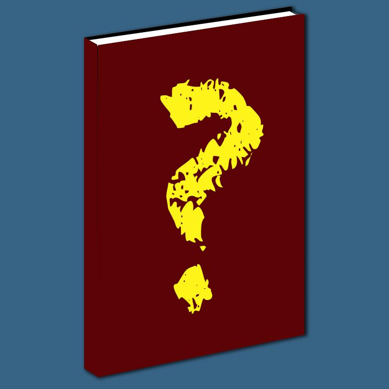 Nou llibre Sant Jordi