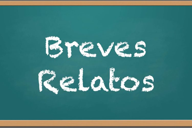Breves Relatos