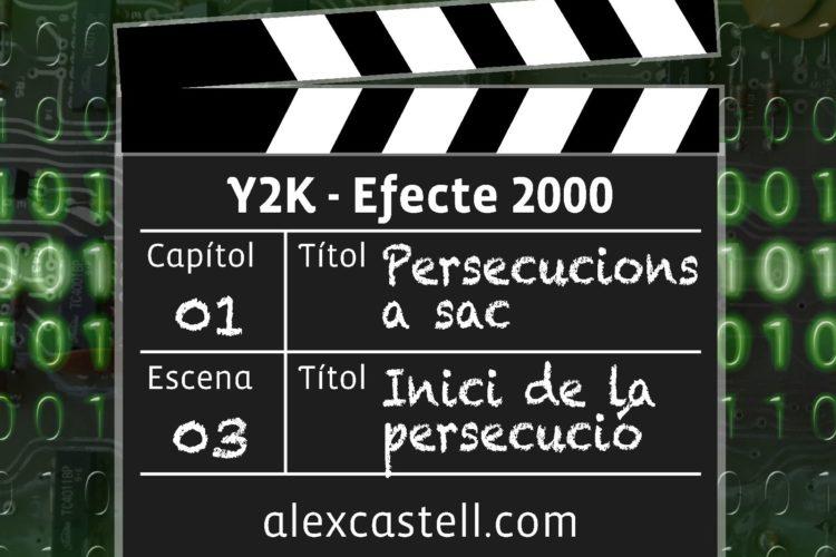 Escena 03 Y2K