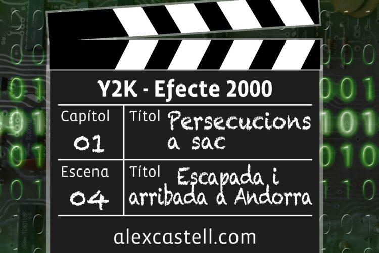 Escena 04 Y2K