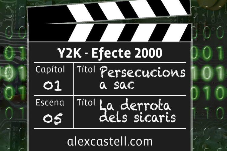 Escena 05 Y2K