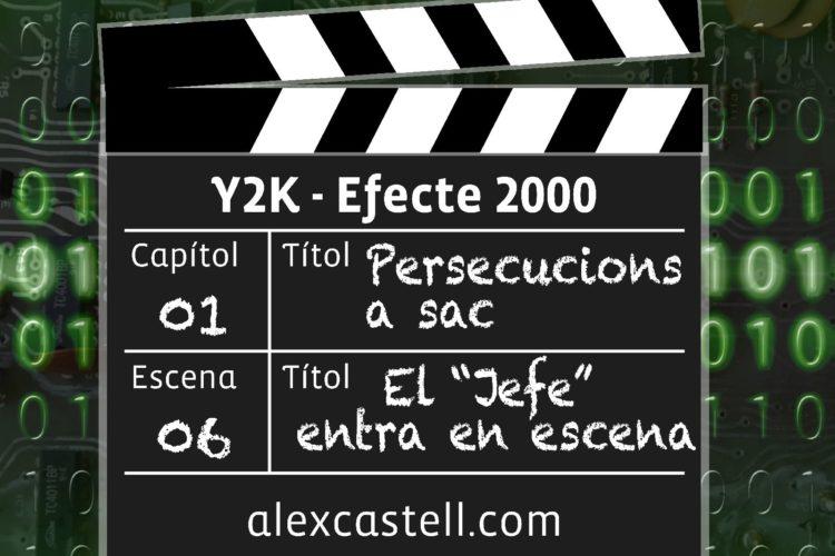 Escena 06 Y2K