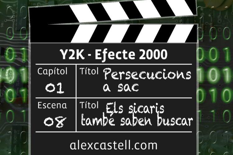 Escena 08 Y2K